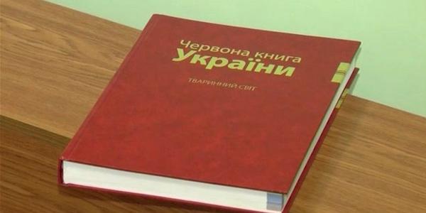 Музейні мандри ЧЕРВОНА КНИГА