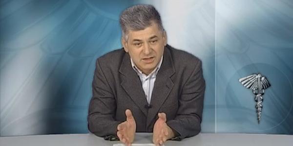 Здоровенькі були - Твереза Україна