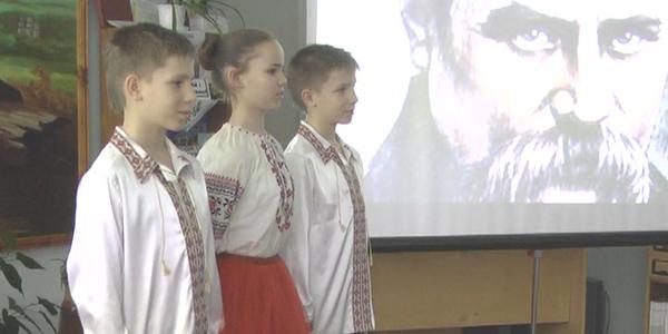 Конкурс_Шевченка