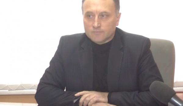 Михасик ПСМНЗ