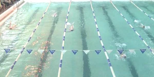 Плавання_26.04.17