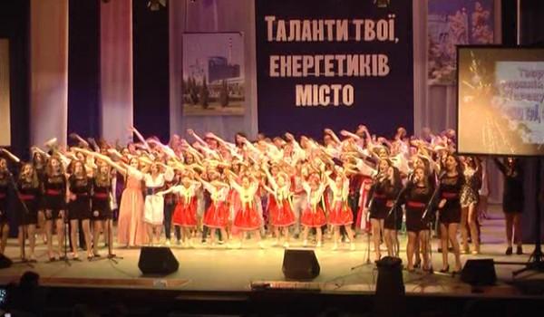 ПК_звіт_2017