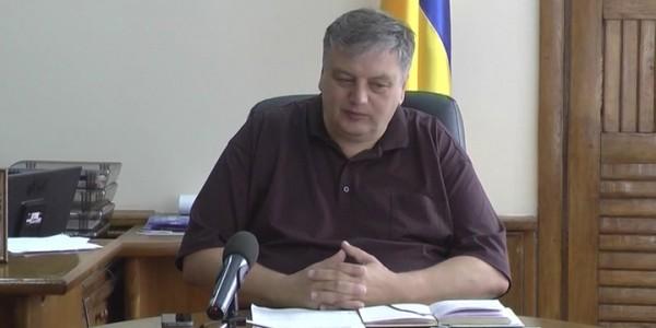 Пресконференція міського голови[(002769)2017-06-22-08-25-39]