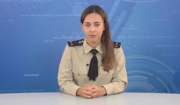 ДСНС_звіт