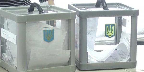 НМР Громадськи бюджет результати