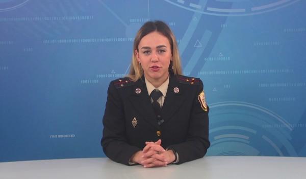ДСНС_Лід