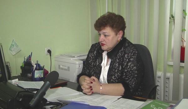 Аліменти