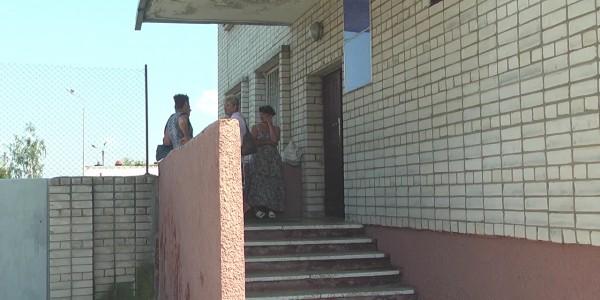 Управління державної міграційної служби України