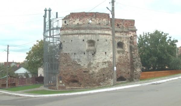 Татарська вежа[(008074)2018-10-11-08-23-58