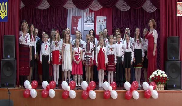 S_100_rokiv