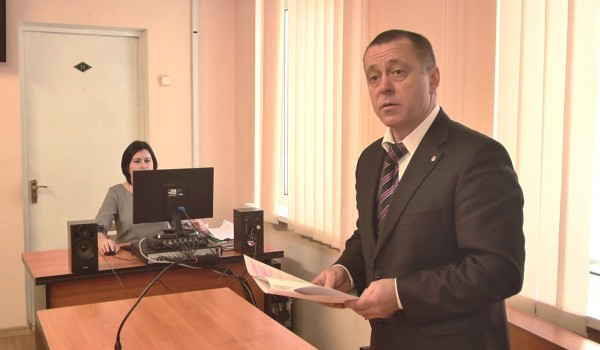 Суд Електромережі