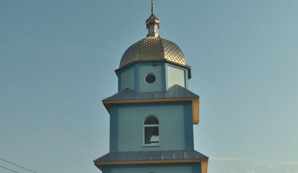 Приєднання Кривинської церкви до УПЦ.mpg_20190808_082122.700