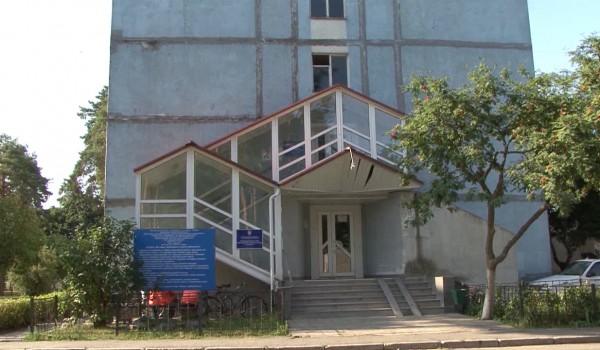 Центр зайнятості Семінар.mpg_20190812_082616.106