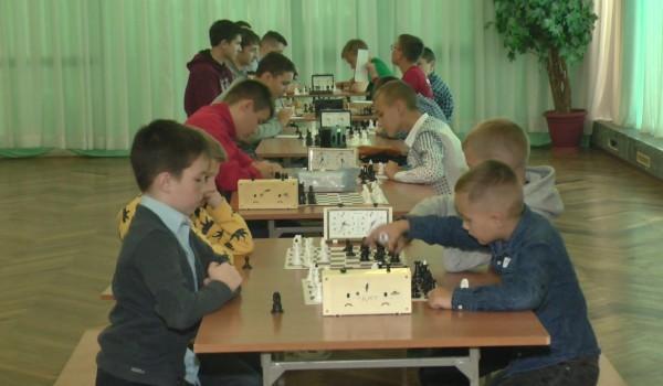 Міський турнір з шахів.mp4_20191024_082952.848