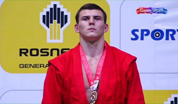 Чемпіон світу Ярослав Давидчук.mp4_20191024_083317.233