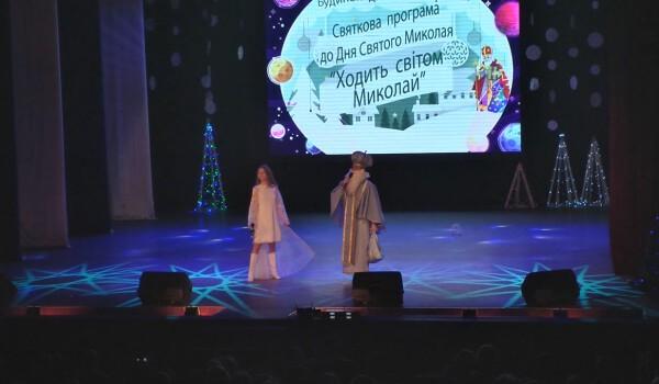 Маргарита ПК1.mpg_20200102_093412.578