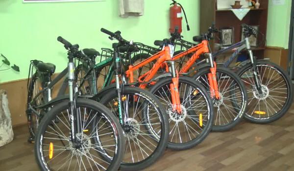 Велосипеди. ЦТКУМ1.mpg_20200217_094854.925