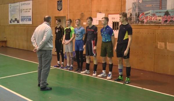 Волейбол2.mpg_20200217_095028.173