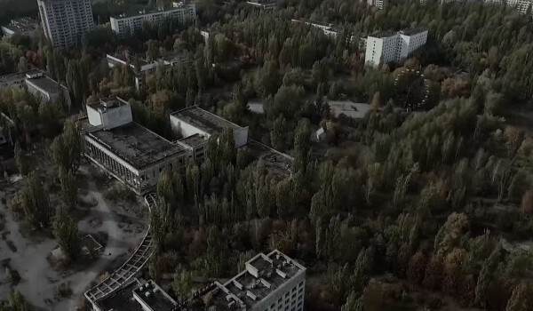 Чорнобиль.mpg_20200427_082302.688