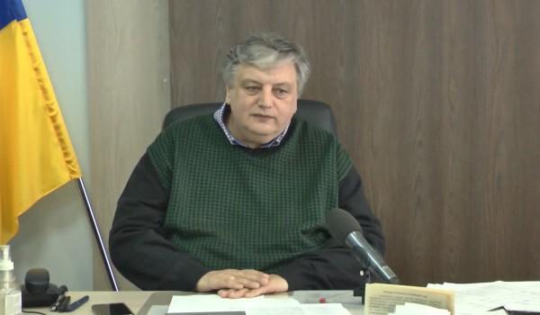 Міський голова - Майданчик.mpg_20200503_124214.975