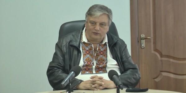 Міський голова сайт.mpg_20200528_094212.431