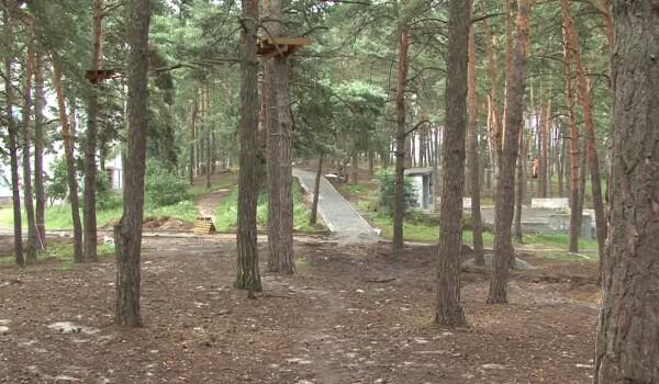 Парк.mpg_20200720_082029.129