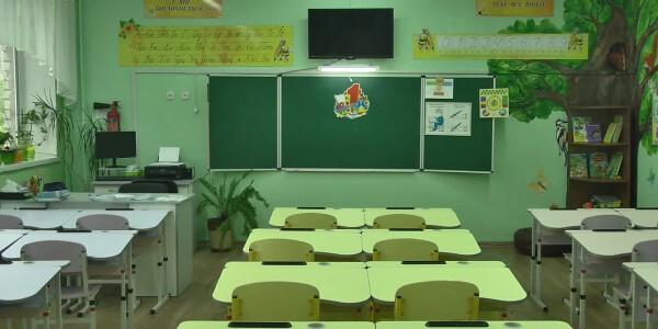 Готовність школи.mpg_20200821_134916.886