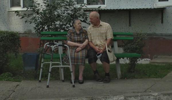 Ганна Пилипівна Стипендія.mpg_20200907_085214.047