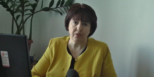 Рябчук-1.mpg_20200914_084727.166