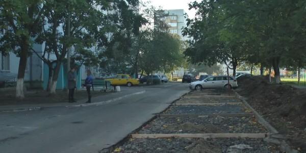 Парковки.mpg_20201026_092230.910