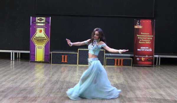 Східні танці ПК.mpg_20201102_092828.702