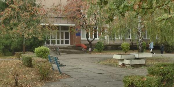 Таранушенко.mpg_20201207_080236.136