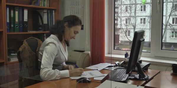 Центр занятості.mpg_20201231_110347.344