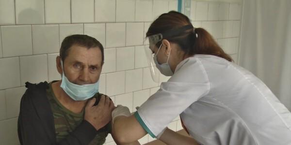 Вакцинація №2.mpg_20210405_112052.109