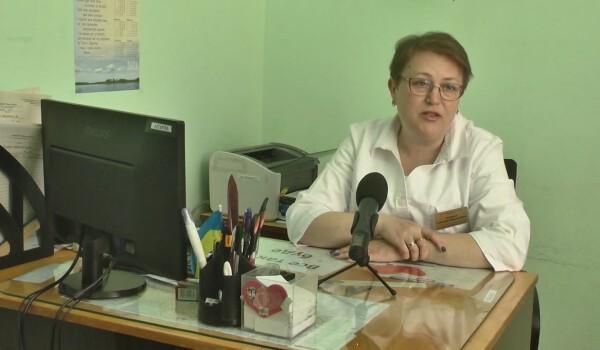 Медсестра Поліщук.mpg_20210513_082405.425