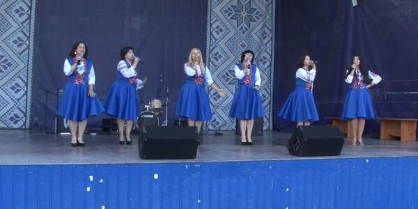 День молоді концерт.mpg_20210705_110110.865