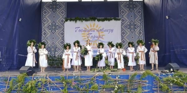 FEST NADGORYNNIA.mp4_20210701_155619.829